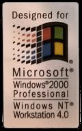 [Bild: badge_nt2000.png]