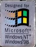 [Bild: badge_nt98.png]