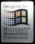 [Bild: badge_win2000.png]