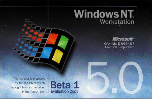 Updates for windows 2000 server