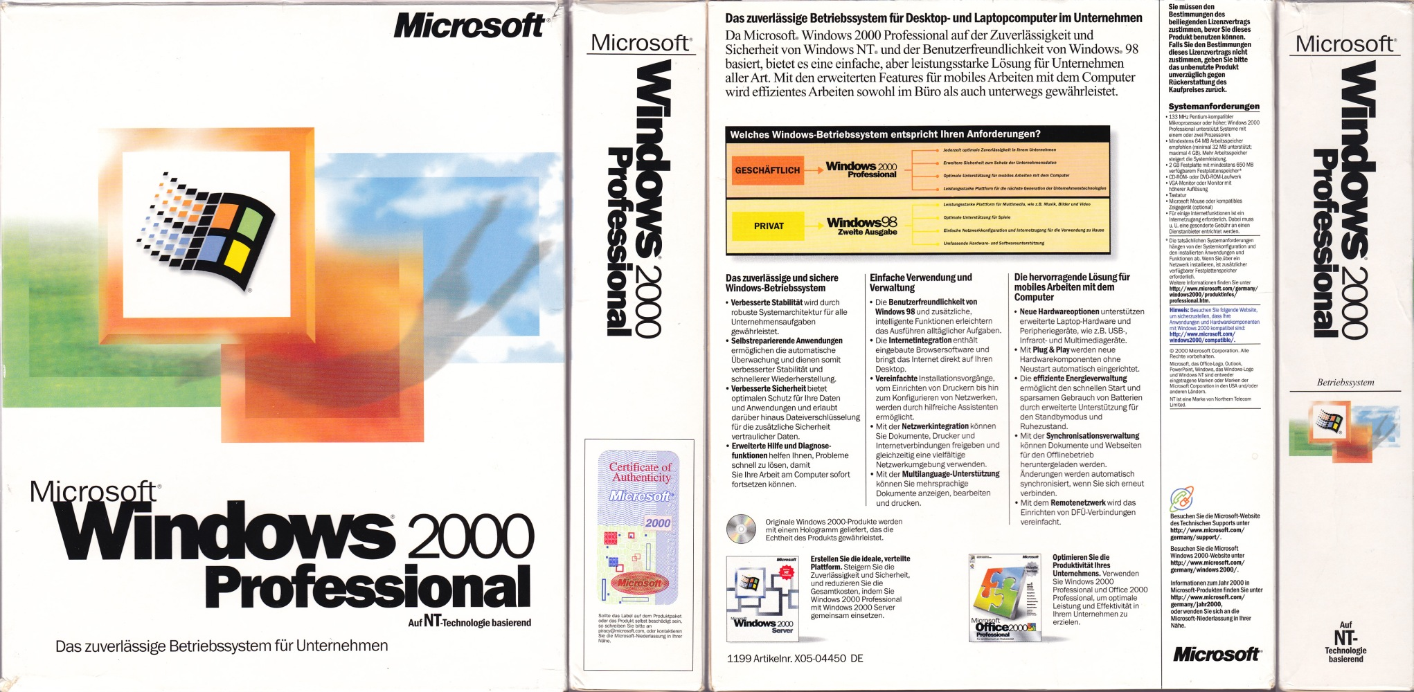 pin windows 2000 pro sp4 ita link diretto il webmaster 21
