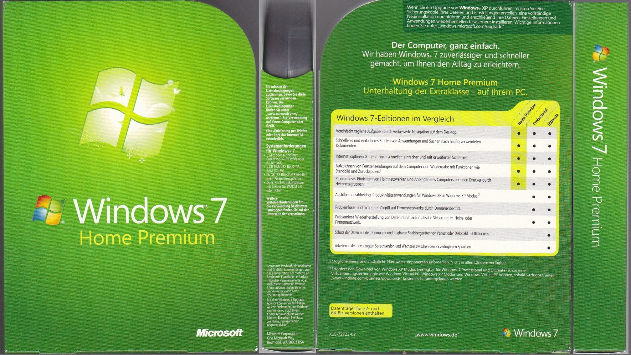 directx 10 free download for windows xp 32 bit full
