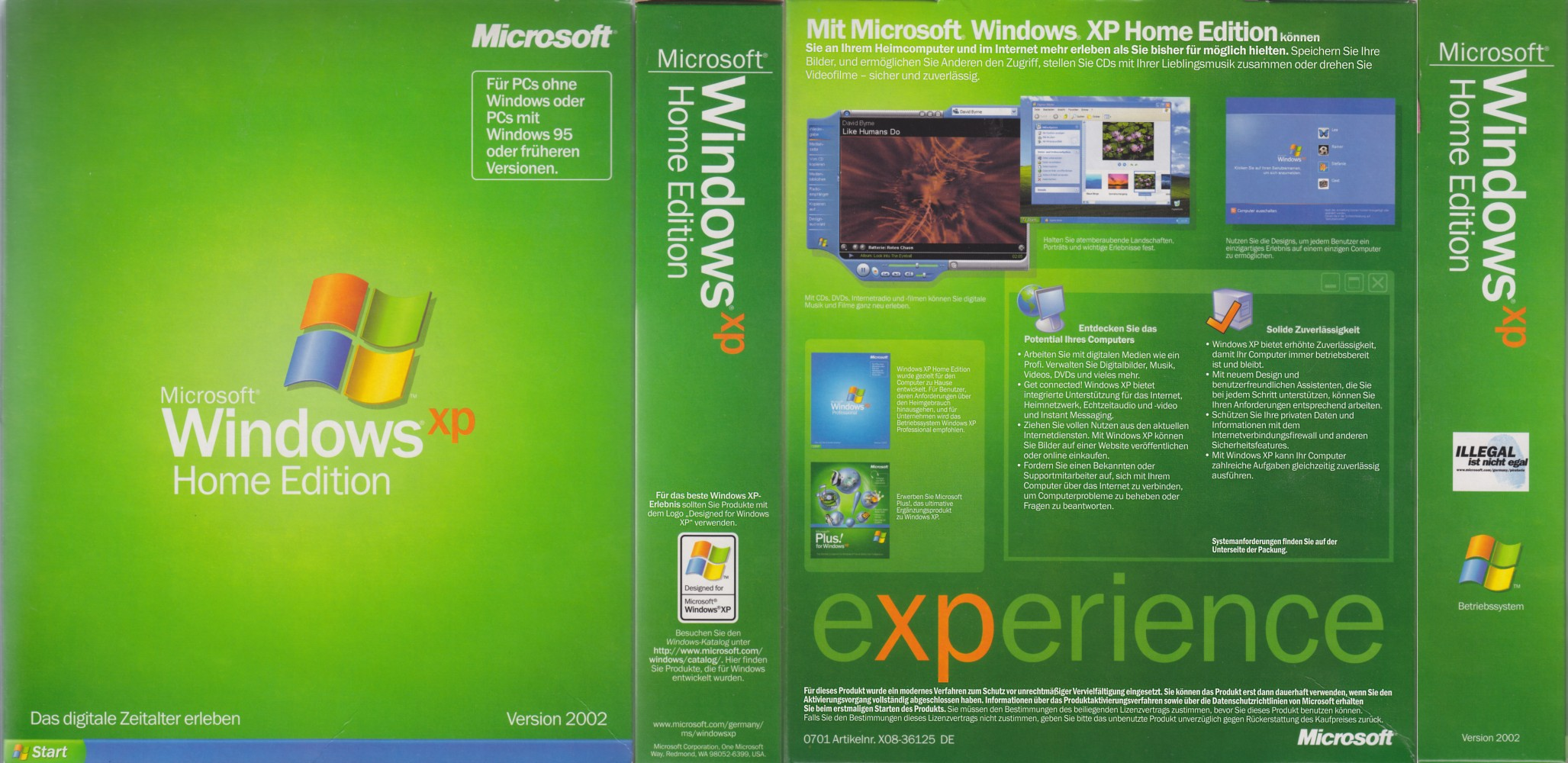 Windows xp sp2 professional corp iso download : samecen