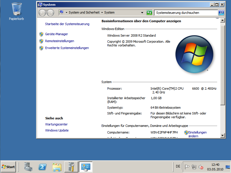 Norton For Windows Server 2008 Enterprise 32 Bit Iso Download