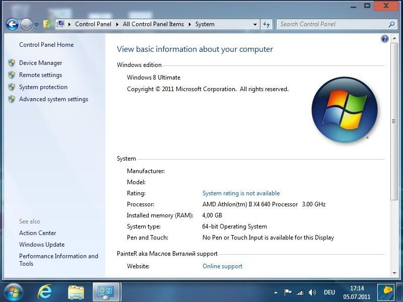 download driver ip2770 windows 7 64 bit