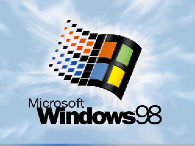 Windows 6 in 1 RUS (2000, NT4 Service Pack 6A, 95, 98 2-nd edition, MS DOS 7.0) (2003) [RUS]